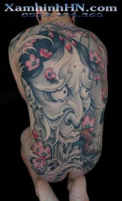 Hinh-Xam-Tattoo-Mat-Quy-3-4691971