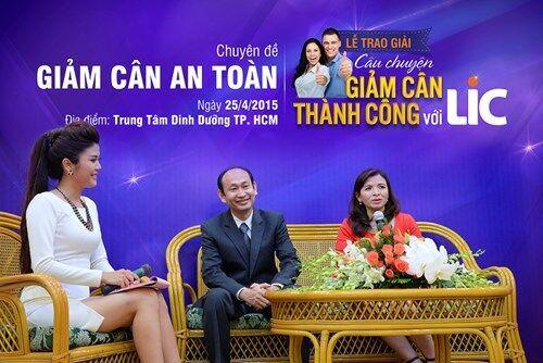 Tu-Van-Giam-Can-Bs-Anpha-8891936
