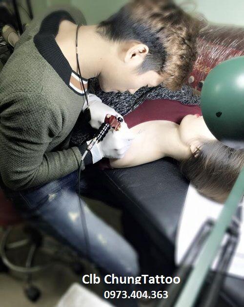 Chungtattoo-Xam-Hinh-7013587