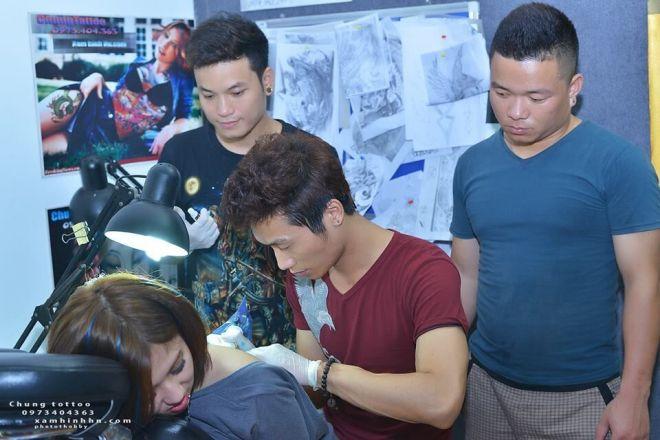 Thuc-Hanh-Dao-Tao-Xam-Hinh-7958785