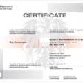 1.1.6a firma sertifikat