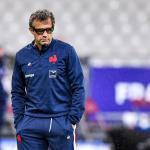 XV de France : la réaction très émouvante de Fabien Galthié après la blessure de Charles Ollivon