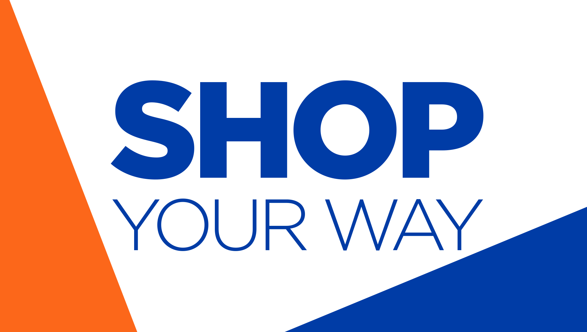 free in store pickup buy shoes online