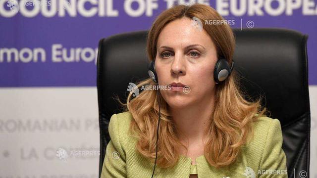 Bulgaria: Rezervările pentru sezonul de iarnă au scăzut cu 40%
