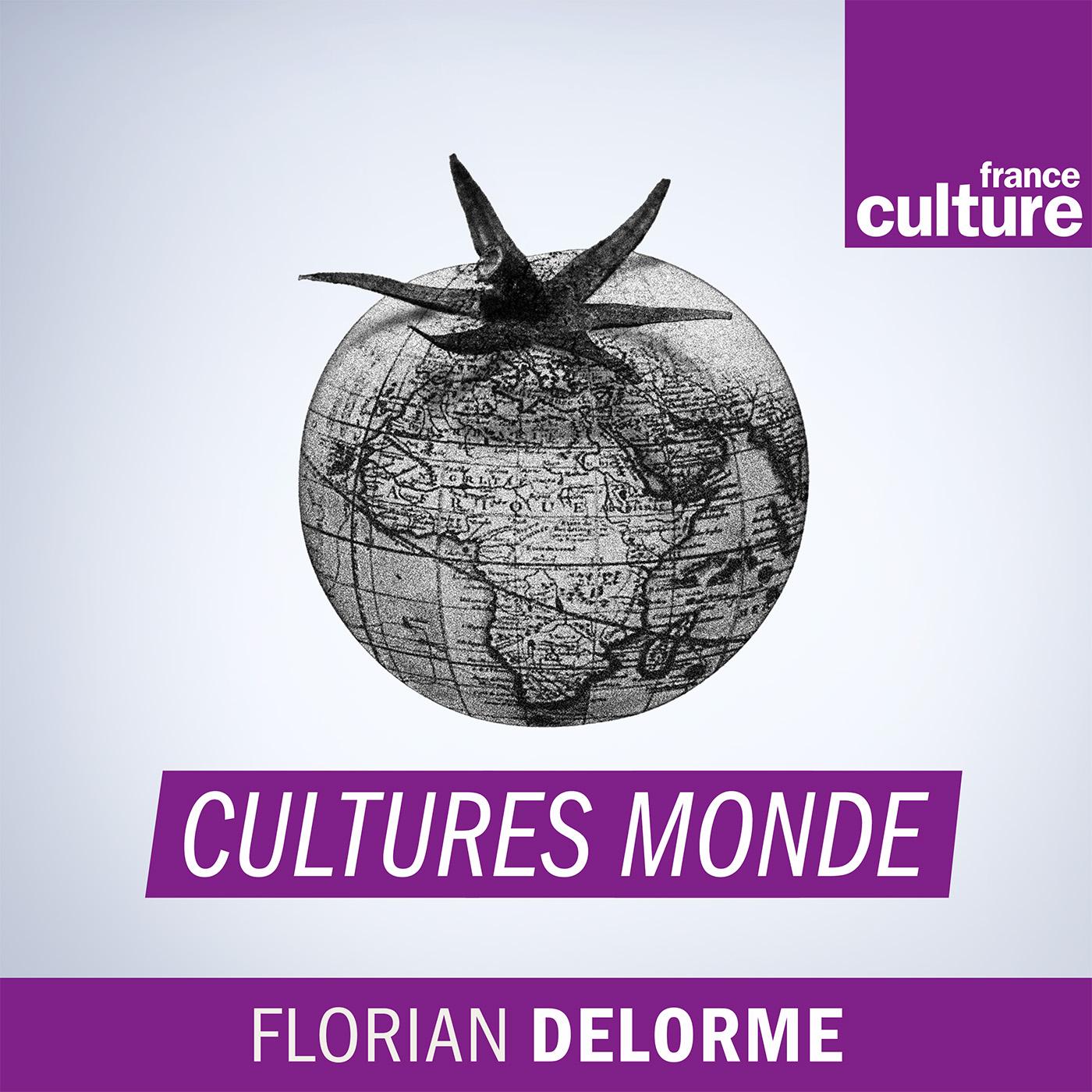 """Résultat de recherche d'images pour """"france culture culture monde"""""""