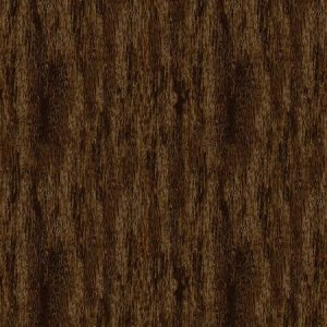 Oh Deer Dark Brown Wood Texture   745181364106 Oh Deer Dark Brown Wood Texture