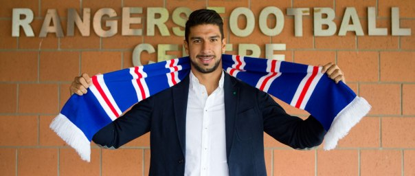https://i2.wp.com/media.rangers.co.uk/uploads/2017/06/060617_eduardo_herrera_signs_rangers_football_centre_05.jpg?resize=604%2C256&ssl=1