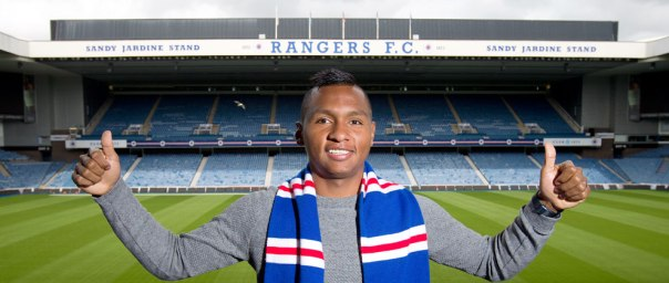 https://i2.wp.com/media.rangers.co.uk/uploads/2017/06/140617_alfredo_morelos_signs_ibrox_02.jpg?resize=604%2C256&ssl=1