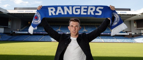 https://i2.wp.com/media.rangers.co.uk/uploads/2017/06/Ryan_Jack_Article3_010617.jpg?resize=604%2C256&ssl=1