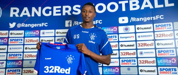 https://i2.wp.com/media.rangers.co.uk/uploads/2018/07/100718_umar_sadiq_signs_thtc_01.jpg?resize=604%2C256&ssl=1