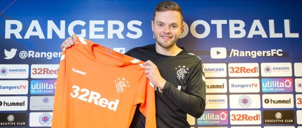 https://i2.wp.com/media.rangers.co.uk/uploads/2019/01/250119_andy_firth_signs_ibrox_02.jpg?resize=604%2C256&ssl=1