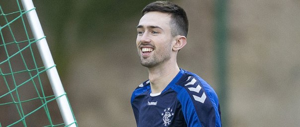 https://i2.wp.com/media.rangers.co.uk/uploads/2019/01/ryanhardie_1.jpg?resize=604%2C256&ssl=1