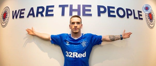 https://i2.wp.com/media.rangers.co.uk/uploads/2019/09/020919_ryan_kent_signs_ibrox_07.jpg?resize=604%2C256&ssl=1