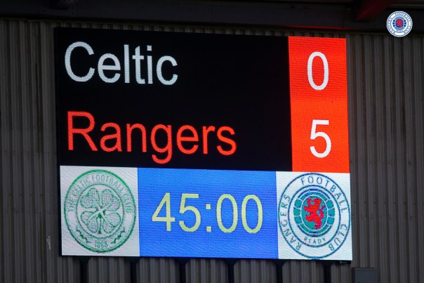 https://i2.wp.com/media.rangers.co.uk/uploads/2019/11/101119_celtic_rangers_u18s_scoreboard_064.jpg?resize=604%2C403&ssl=1