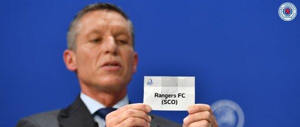 https://i2.wp.com/media.rangers.co.uk/uploads/2019/12/161219_uefa_youth_league_draw.jpg?resize=604%2C256&ssl=1
