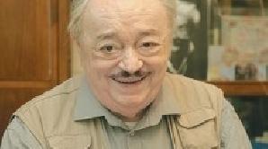 Maestrul Ion Lucian a fost obligat să renunţe la pensie/Foto:replicaonline.ro