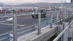 Boc: Taxele de trecere a podului Giurgiu-Ruse ar putea fi eliminate înaintea sezonului estival