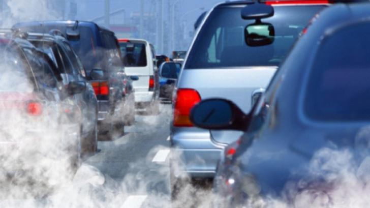Timbrul de mediu poate fi contestat în instanţă, spun avocaţii