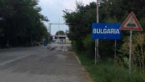Accident dramatic: doi români morţi în Bulgaria. Copilul celor doi, la spital