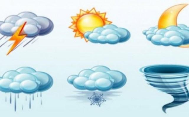 Prognoza meteo a fost revizuită. Schimbări dramatice: cum va fi vremea până pe 3 iunie