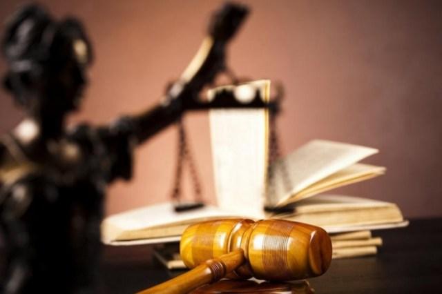 Despăgubiri pentru victimele Revoluției. Procesul penal pornește la ICCJ