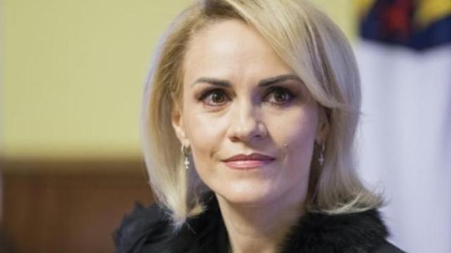 Gabriela Firea, mesaj dur pentru Minstrul Sănătății: Tătaru trebuia să-și dea demisia de la primele victime ale pandemiei!