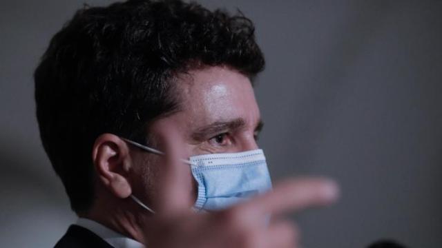 30 de puncte de vaccinare anti-COVID în București. Ce spune Nicușor Dan despre imunizarea populației