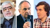 Zeci de intelectuali, printre care Andrei Pleșu, Mircea Cărtărescu și Gabriel Liiceanu, apel public către politicieni