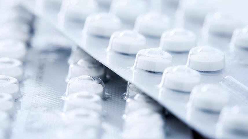 Scandal între ministru Sănătății și spitale pe tema medicamentului anti-Covid. Foto/Profimedia