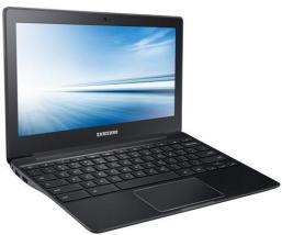 Samsung-chroom