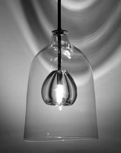 lighting alison berger glassworks in