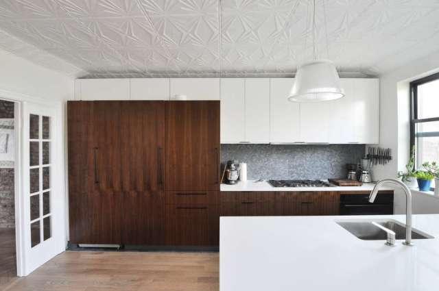 Kokeena Ikea Kitchen Cabinet Fronts