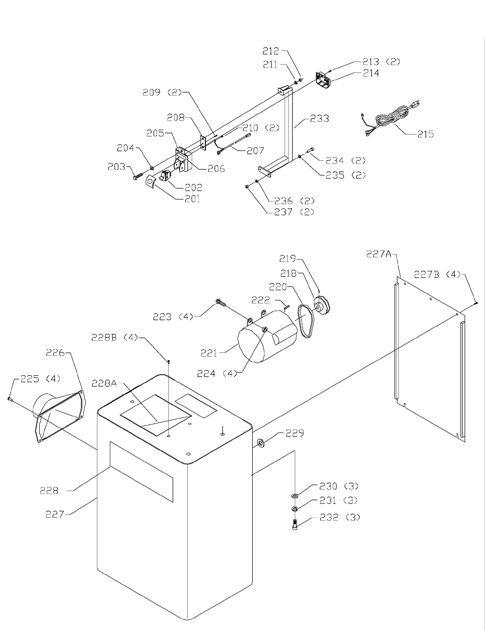 Baldwin door hardware replacement parts wiring diagram and fuse box vauxhall vivaro