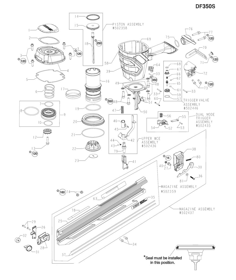 hilti te72 wiring diagram wiring diagram libraryhilti te72 wiring diagram