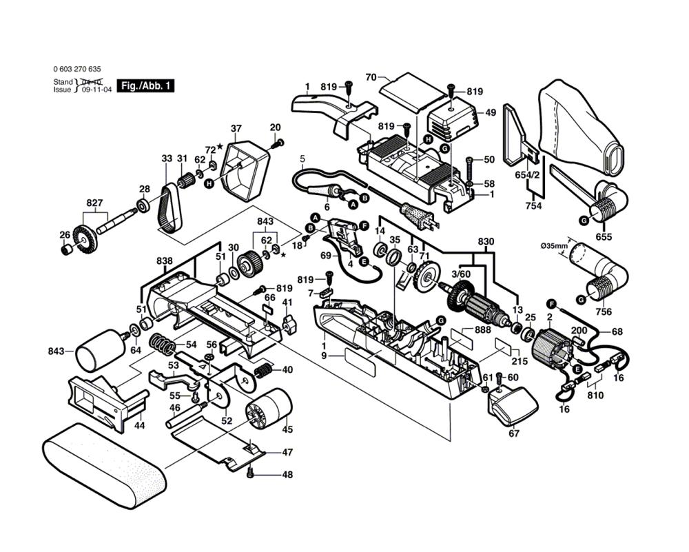PBS 75 AE %280603270635%29 Bosch PB?resize\\\\\\\\\\\\\\\=665%2C533 kawasaki bayou 400 wiring diagram wiring diagrams exmark lz27kc604 wiring diagram at crackthecode.co