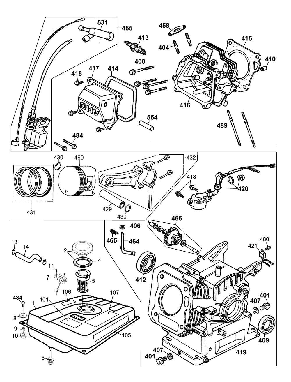 Gl1100 engine diagram in addition kawasaki kz750 additionally lexus gs engine diagram wiring schemes in addition