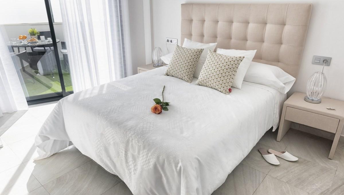 Dormitorio 002