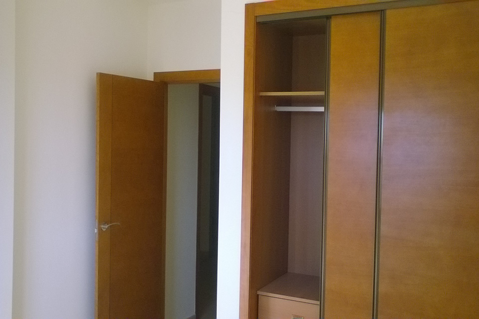 HDA - Mila Bedroom 1 001