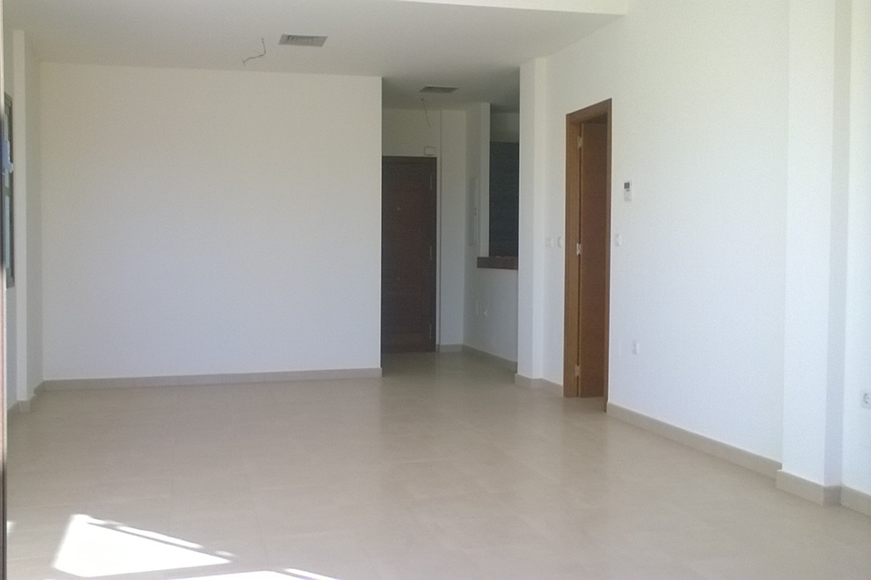 HDA - Mila Salon 001