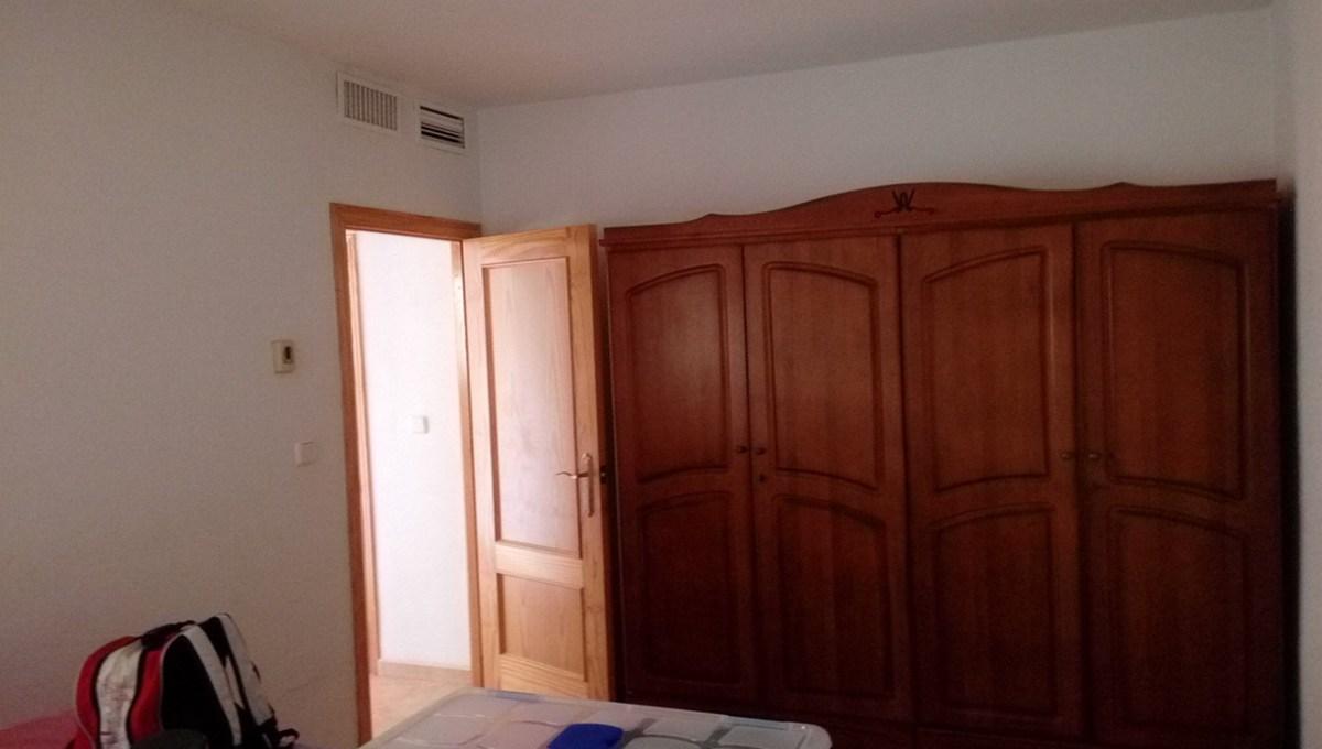 RVM LAJ 001_001 Bedroom 2_resize