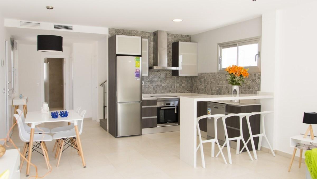 Salado interior salon cocina (1)