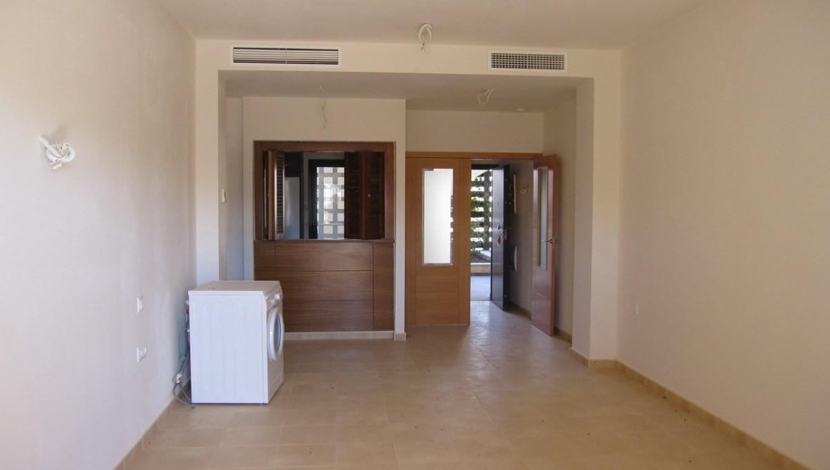 HDA - El Oasis - Interior 006_resize