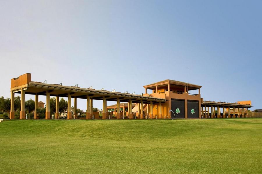 hacienda-del-alamo-golf-resort-25-xl_resize