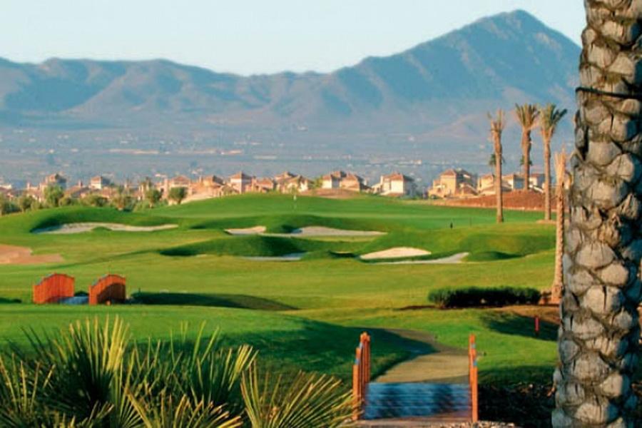 hacienda_del_alamo_golf_resort_0_resize