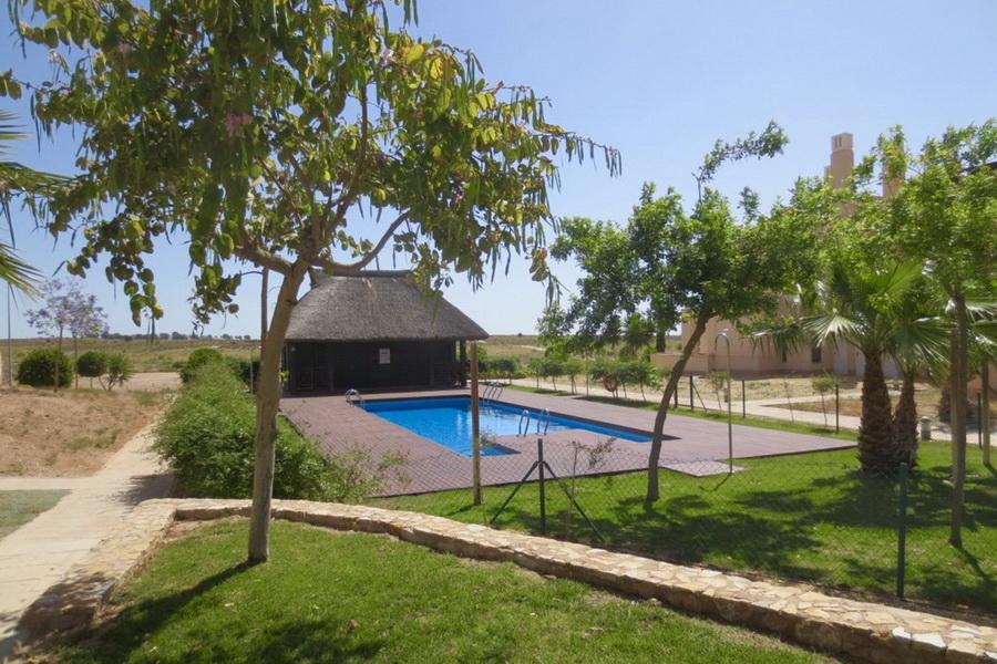 HDA El Oasis (22)_resize