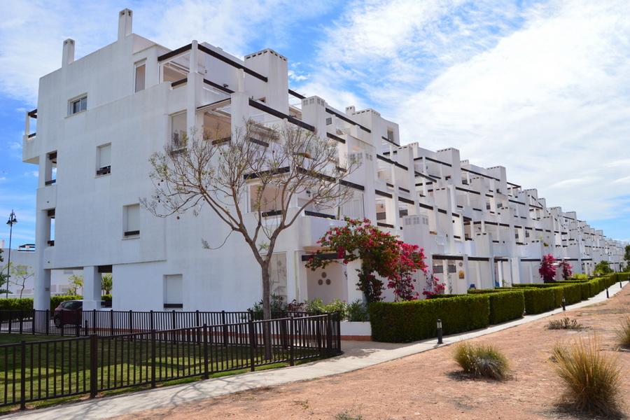 CDA Penthouse Apartment - Furnished (7)_resize