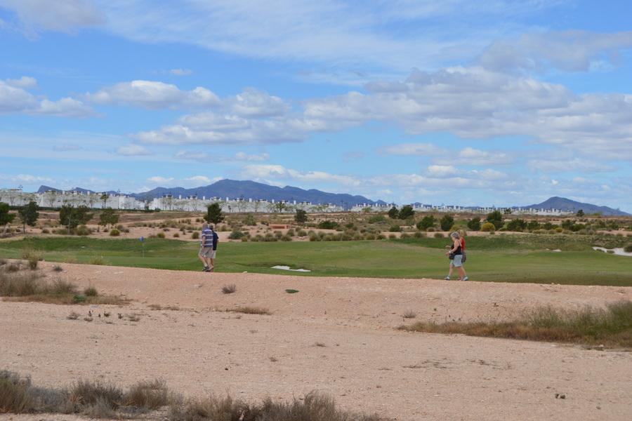 golf_resize