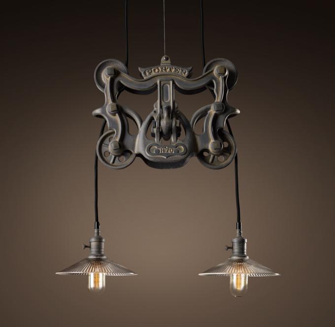 Filament Bulb Lights