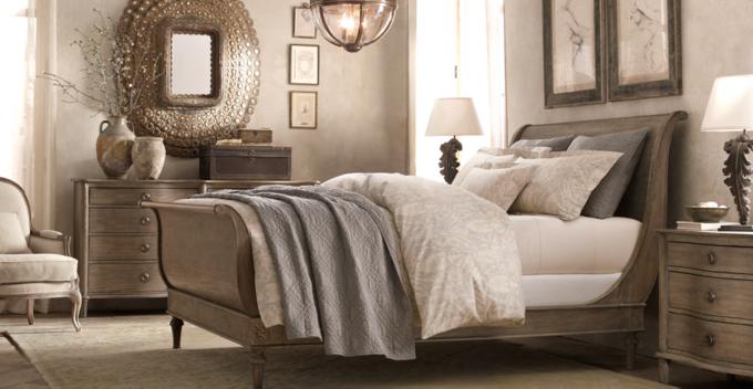 Beautiful Furniture Inspiring Interiors