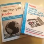 Sugen på hallonpaj?   Raspberry Pi B+